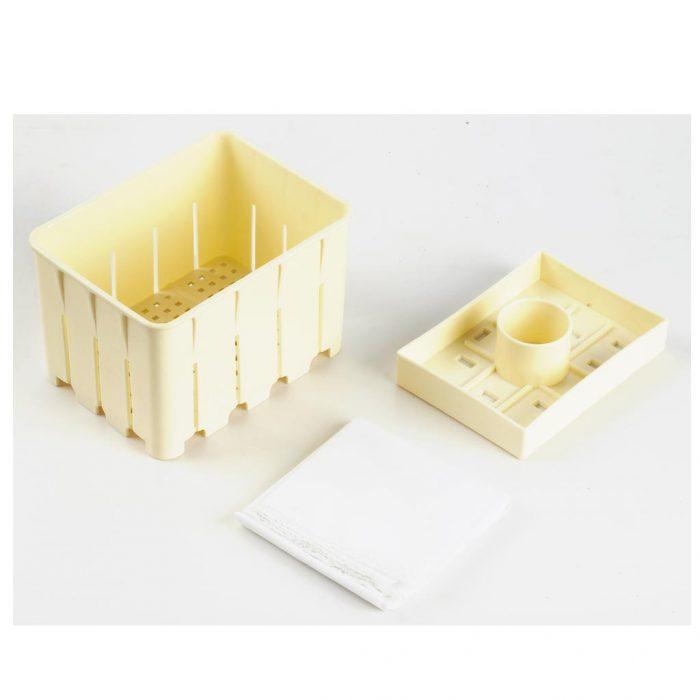 Zen-&-Pur-Vital-Juicer-02-Accessoire-Boite-a-Tofu