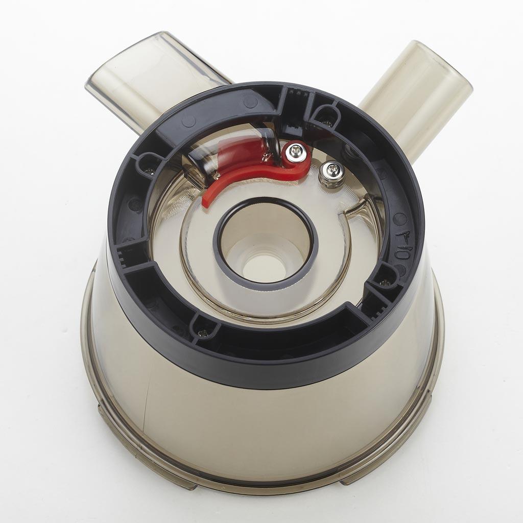 Zen-&-Pur-Vital-Juicer-02-Accessoire-Cuvette