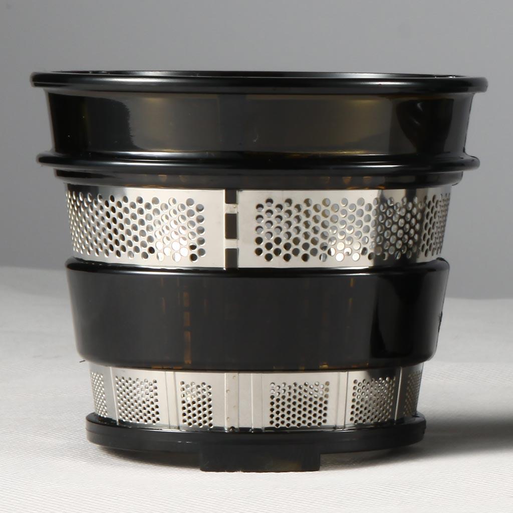 Zen-&-Pur-Vital-Juicer-02-Accessoire-Tamis-Gros
