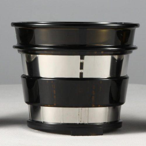 Zen-&-Pur-Vital-Juicer-02-Accessoire-Tamis-Sans-Trou