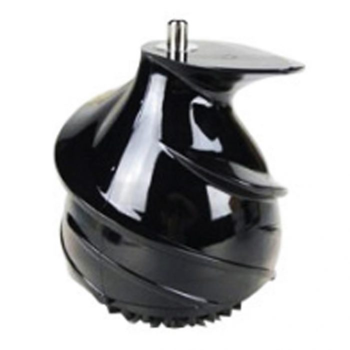 Zen-&-Pur-Vital-Juicer-02-Accessoire-Vis-Sans-fin