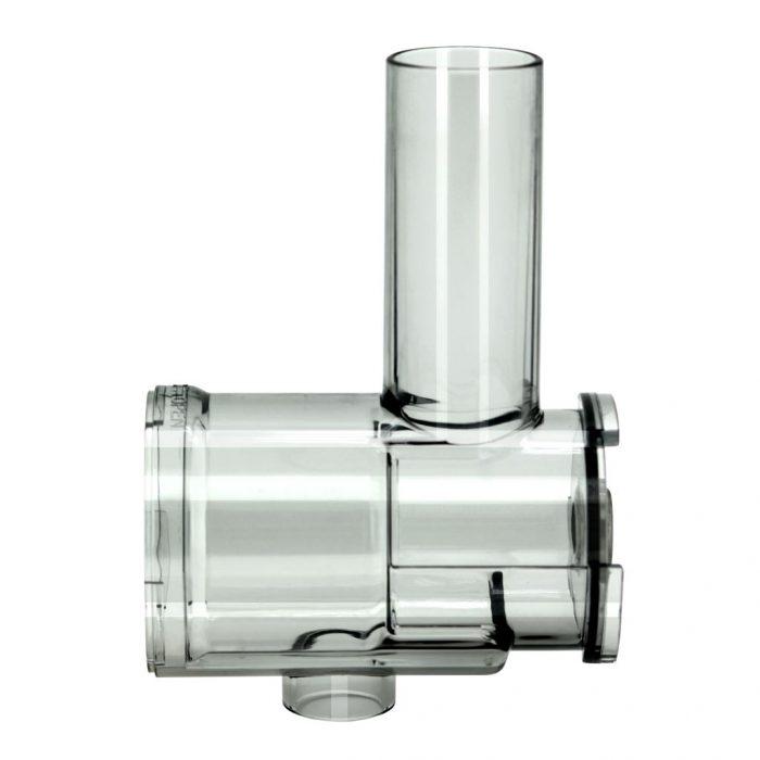 Zen-&-Pur-Vital-Juicer-03-Accessoire-Tambour
