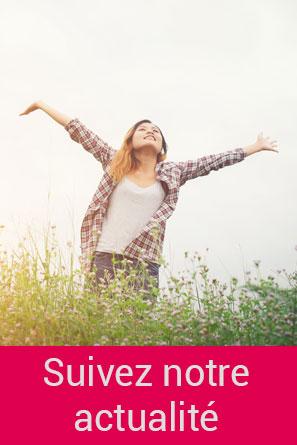 actualité bien-etre et regeneration par l'alimentation vivante Natura Baies