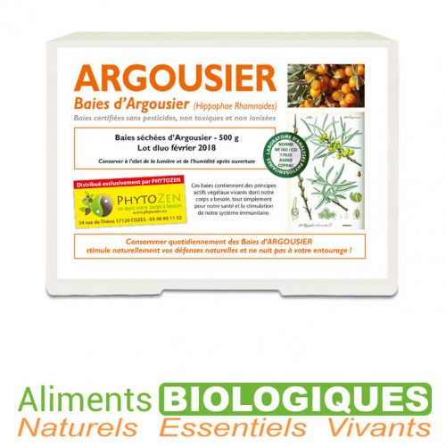 baies-d-argousier-sechees-phytozen-naturabaies