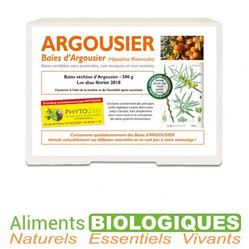 baies-d-argousier-sechees-phytozen-naturabaies