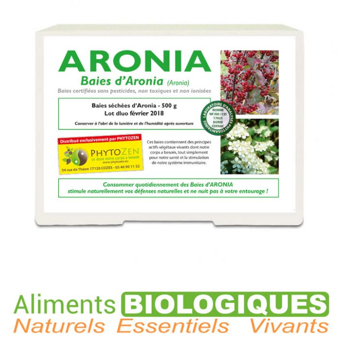 baies-d-aronia-sechees-phytozen-naturabaies