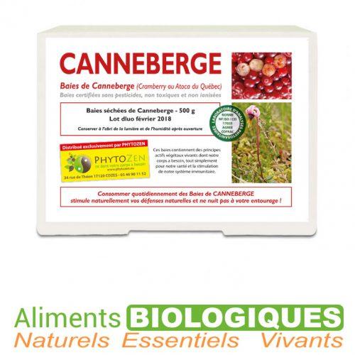 baies-de-canneberge-sechees-phytozen-naturabaies