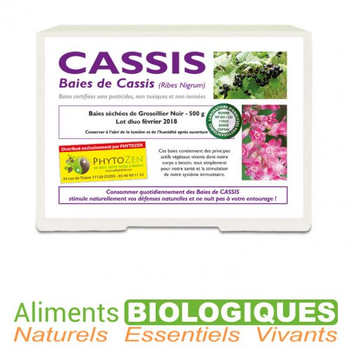 baies-de-cassis-sechees-phytozen-naturabaies