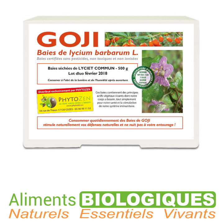 baies-de-goji-sechees-500g-phytozen-naturabaies