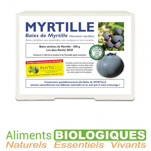 baies-de-myrtille-sechees-phytozen-naturabaies