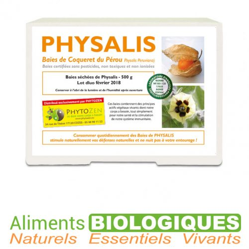 baies-de-physalis-sechees-phytozen-naturabaies