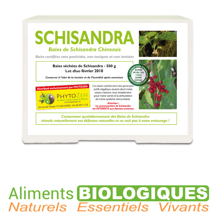 baies-de-schisandra-phytozen-naturabaies