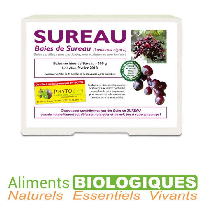 baies-de-sureau-sechees-phytozen-naturabaies