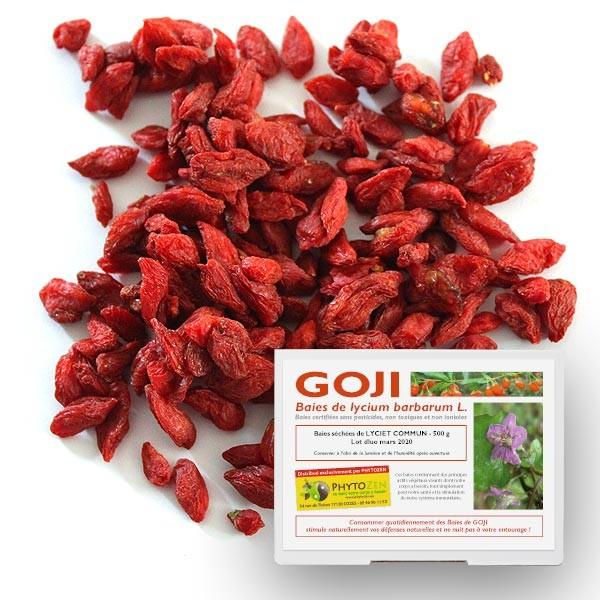 goji-1kg