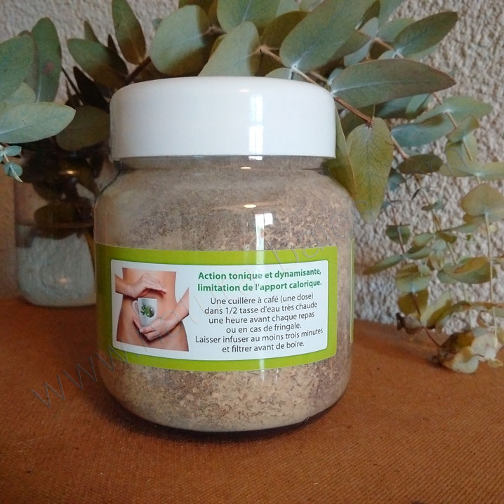 Boisson minceur contr le de poids naturelle khelami - Boisson coupe faim naturel ...