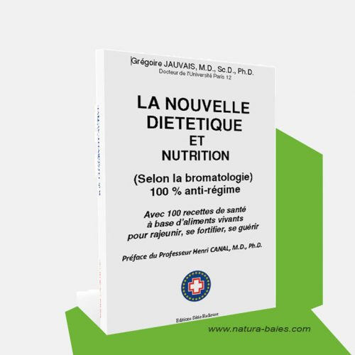 la-nouvelle-dietetique-et-nutrition-bromatlogie-jauvais