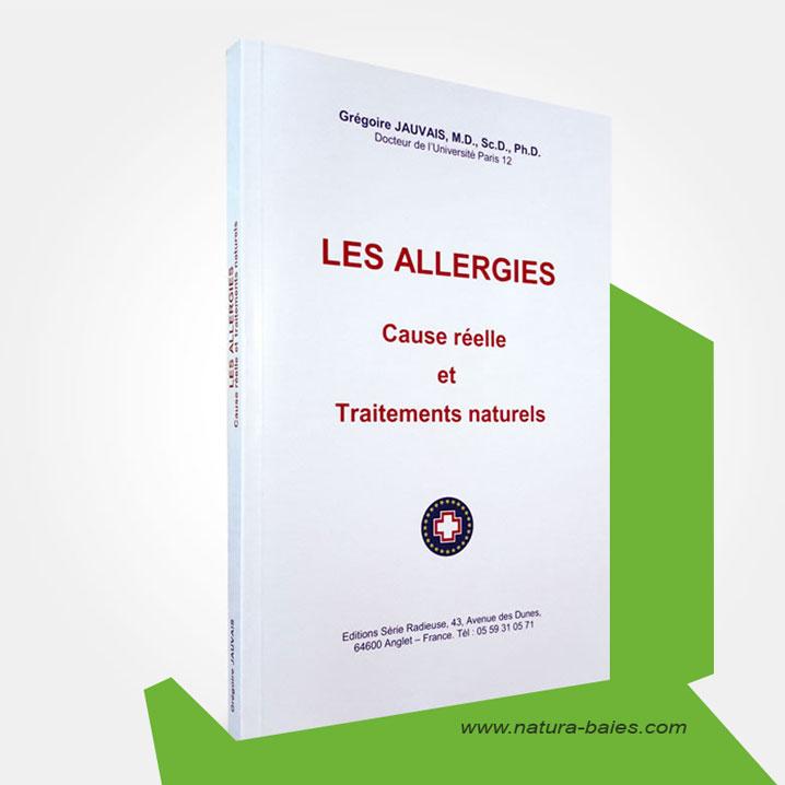 les-allergies-cause-reelle-et-traitements-jauvais