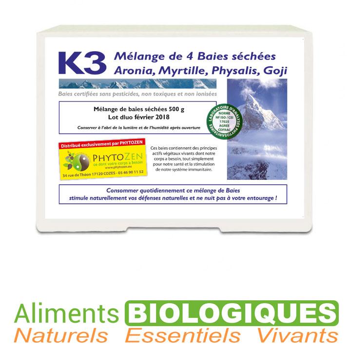 melange-baies-phytozen-k3-stimulant-neurologique-et-oculaire-naturabaies