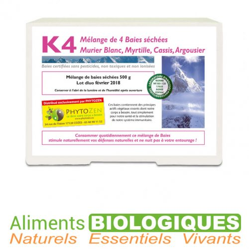 melange-de-baies-k4-regulation-gastro-enterologique-phytozen-naturabaies