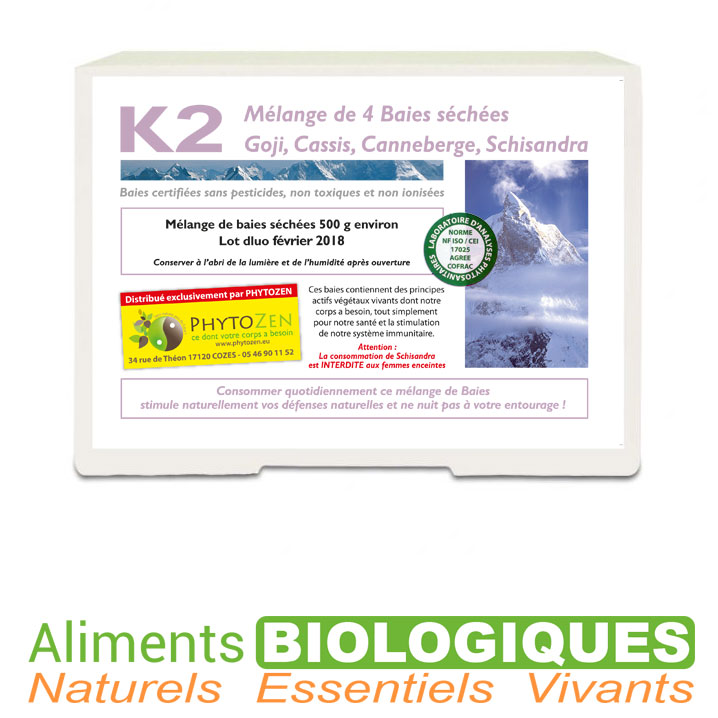 melange-de-baies-phytozen-k2-stimulant-hepatique-et-renal-naturabaies