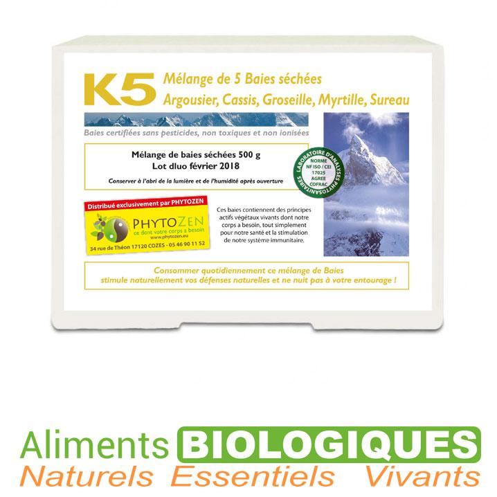 melange-phytozen-k5-epuration-et-drainage-humoral-naturabaies