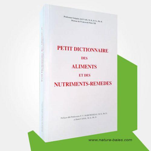 petit-dictionnaire-des-aliments-et-des-nutriments-remedes