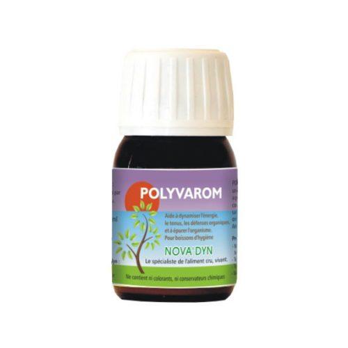 polyvarom-novadyn-defense-immunitaire-complement-cru