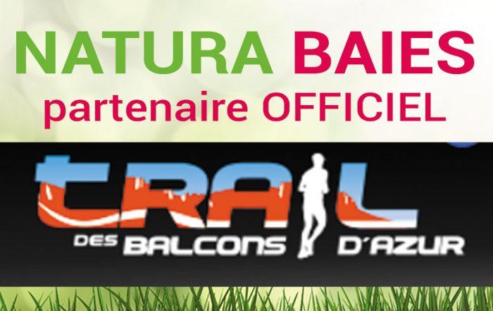 natura-baies-partenaire-officiel-du-trail-des-balcons-d'azur2017