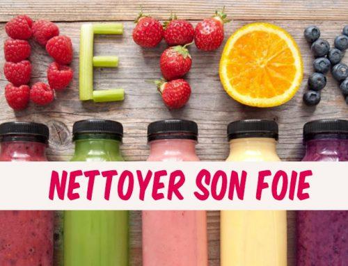 Jus vert d tox l 39 extracteur de jus pinard citron pomme concombre blette - Nettoyer son four naturellement ...