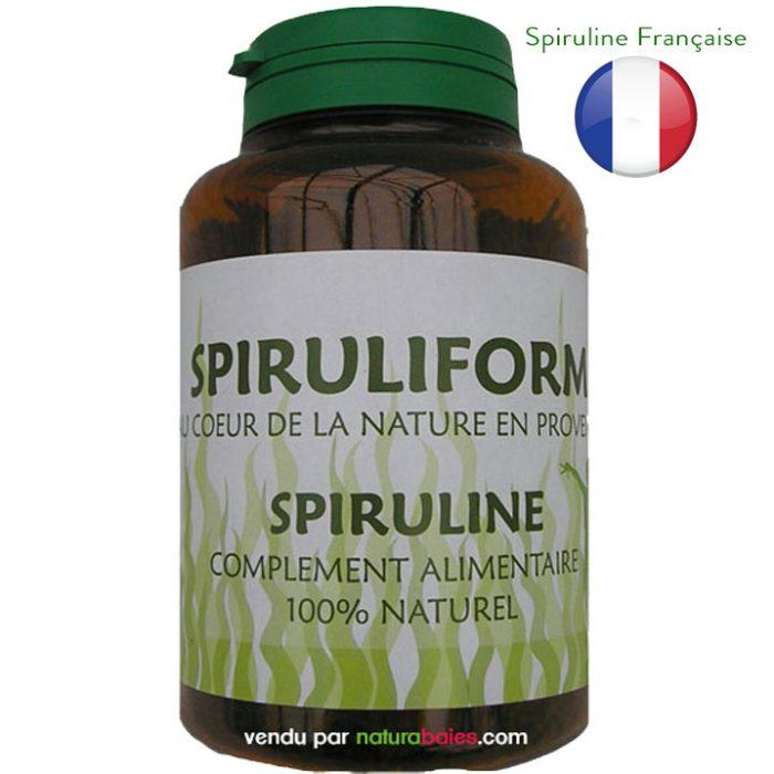 Spiruline-bio-en-poudre-francaise-natura-baies