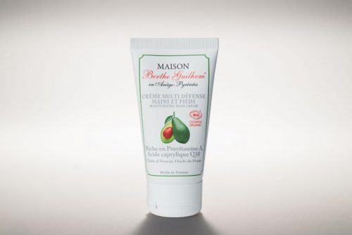 creme_multi_defense_mains_et_pieds_berthe_guilhem_cosmetique_bio