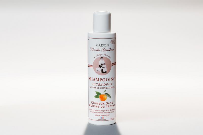 shampooing_ultra_doux_cheveux_secs_ternes_ou_abimes_200_ml_berthe_guilhem