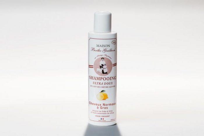 shampooing_ultra_doux_cheveux_normaux_a_gras_200_ml_berthe_guilhem