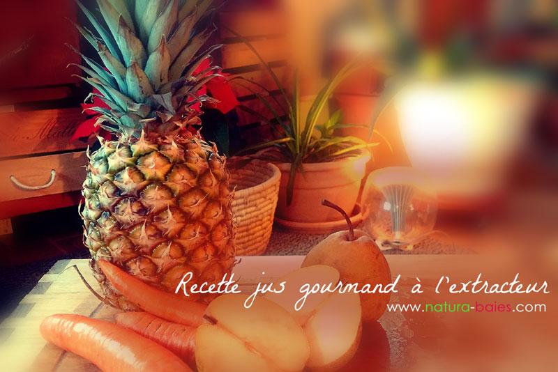 jus-a-l-extracteur-ananas-poire-carotte