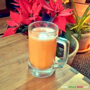 jus-extracteur-ananas-poire-carotte