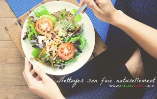 nettoyer-son-foie-naturellement-sirop-radis-noir