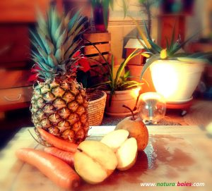 recette-jus-extracteur-ananas-poire-carotte