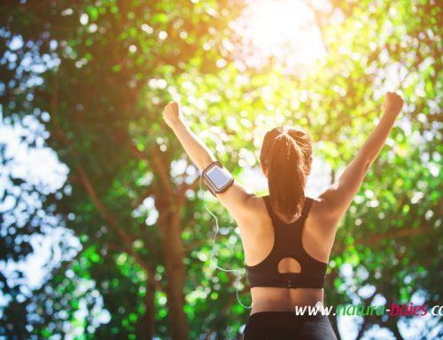 Sport, un allié pour votre santé