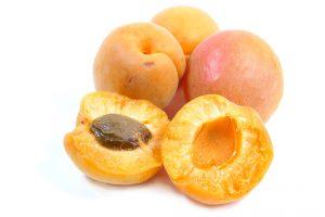 savon-biologique-huile-abricot