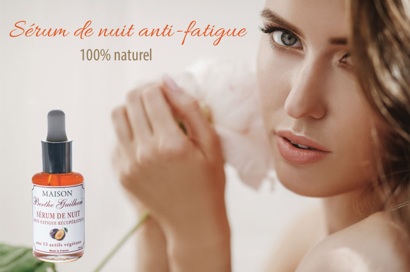 serum-de-nuit-naturel