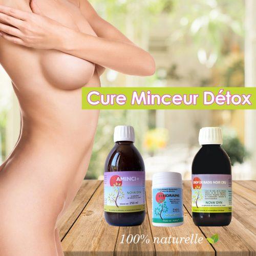 cure-minceur-detox-naturelle