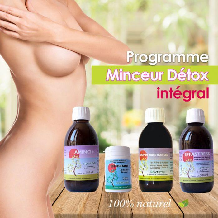 programme-minceur-detox-integral-