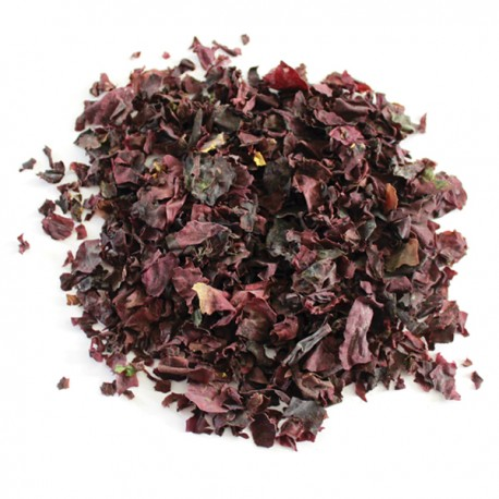 dulse-bio-algue-150g