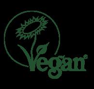 logo-vegan-vert