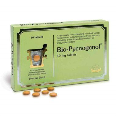 pharma-nord-bio-pycnogenol-60-comprimes
